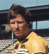 image of Kenny Roberts